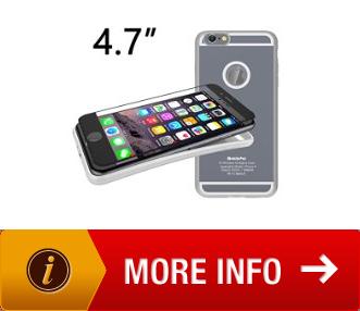 Iphone Screen Protector Lifetime Warranty